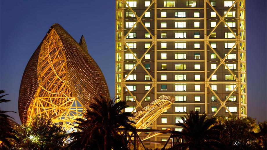 381-hotel-arts-at-night-with-fish